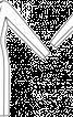 Сукня приталена з рукавами кімоно - фото 3