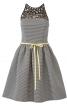 Сукня з американською проймою - фото 2