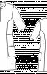 Сукня приталеного силуету - фото 3