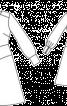 Сукня приталена з фігурною кокеткою - фото 3