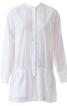 Сукня сорочкового крою - фото 2