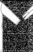 Простора сукня сорочкового крою - фото 3