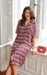 Сукня-сорочка - фото 1