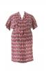 Сукня-сорочка - фото 2