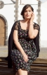 Сукня з високою талією - фото 1