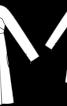 Сукня силуету ампір з рукавами реглан - фото 3