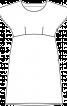 Сукня силуету ампір - фото 3