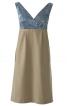 Сукня силуету ампір - фото 2