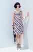 Сукня силуету ампір - фото 1