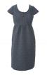 Сукня з завищеною талією - фото 2