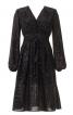 Сукня відрізна із пишною спідницею - фото 2
