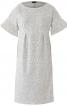 Сукня відрізна із завищеною талією - фото 2
