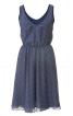 Сукня і чохол - фото 2
