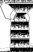 Сукня вільного крою - фото 3