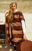 Сукня вільного крою - фото 1