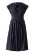 Сукня відрізна з пишною спідницею - фото 2
