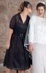 Сукня з чохлом - фото 1