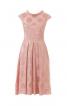 Сукня в стилі 50-х - фото 2