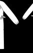 Сукня  прямого крою - фото 3