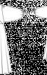 Сукня довга з пишними рукавами - фото 3