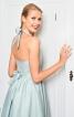 Сукня з відкритою спиною в стилі нью-лук - фото 4
