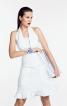 Сукня з відкритою спиною - фото 1