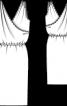Сукня трикотажна із запахом у верхній частині - фото 3