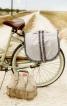 Велосумка - фото 1