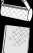 Сумка і килимок для маляти - фото 3