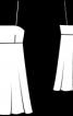 Чохол під блузу - фото 3