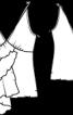 Топ на бретелях двошаровий - фото 3