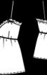 Топ на бретелях-спагеті - фото 3