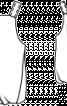 Топ з діагональними складками - фото 3