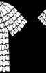 Блузка з оборками - фото 3