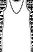 Підкладка для блузона - фото 3
