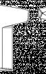 Туніка широкого крою з рукавами 3/4 - фото 3