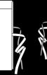Туніка прямого крою - фото 3