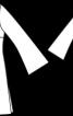 Туніка приталеного силуету зі шнурівкою - фото 3