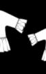 Туніка з пишними оборками та прямокутним вирізом - фото 3