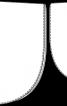 Накидка-каптан із пластроном - фото 3