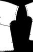 Туніка зі складками - фото 3