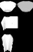 Блузон просторого крою - фото 3