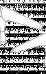 Туніка приталеного крою - фото 3