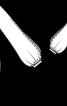 Туніка із розрізами у рукавах реглан - фото 3
