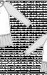 Туніка з рукавами реглан - фото 3