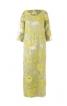 Сукня довга з чохлом - фото 2
