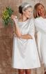 Сукня А-силуету в стилі 60-х - фото 4