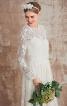 Сукня-бюстьє і блузка - фото 5