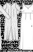 Сукня мереживна з нижньою сукнею - фото 3