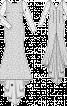 Сукня силуету «русалка» - фото 3